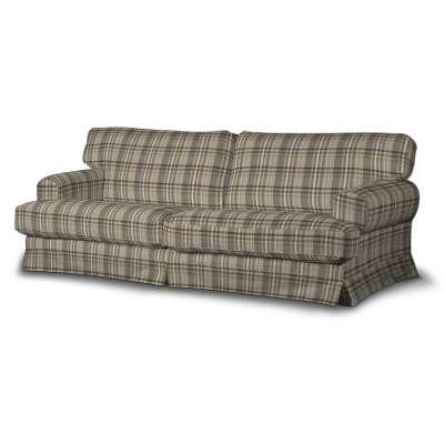 Ekeskog huzat nem nyitható kanapéra a kollekcióból Edinburgh Bútorszövet, Dekoranyag: 703-17