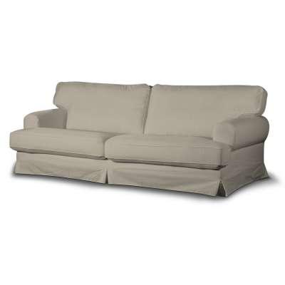 Ekeskog huzat nem nyitható kanapéra a kollekcióból Amsterdam, Dekoranyag: 704-52