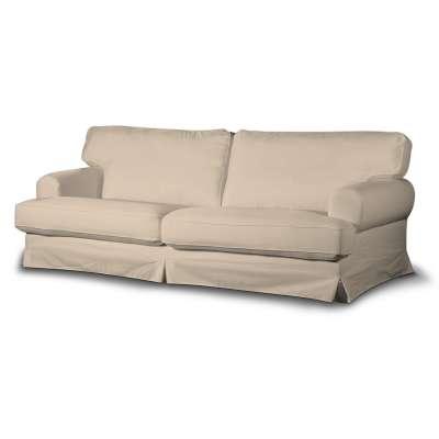 Ekeskog huzat nem nyitható kanapéra a kollekcióból Living Bútorszövet, Dekoranyag: 160-61