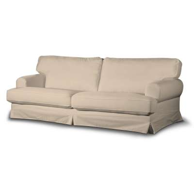 Ekeskog klädsel<br>3-sits soffa i kollektionen Living, Tyg: 160-61