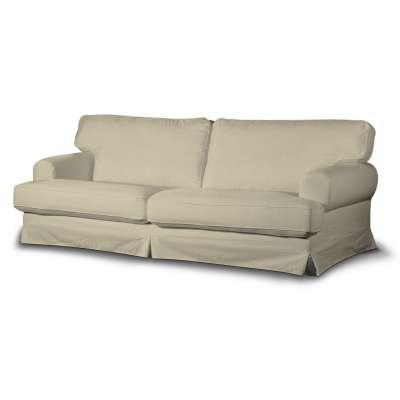 Ekeskog klädsel<br>3-sits soffa i kollektionen Living, Tyg: 161-45