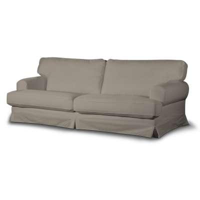 Ekeskog huzat nem nyitható kanapéra a kollekcióból Living Bútorszövet, Dekoranyag: 161-53