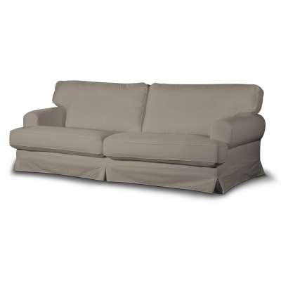 Ekeskog klädsel<br>3-sits soffa i kollektionen Living, Tyg: 161-53