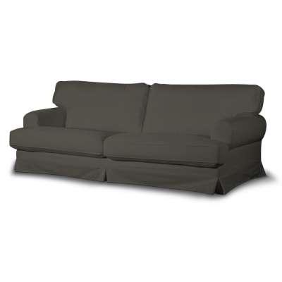 Ekeskog huzat nem nyitható kanapéra a kollekcióból Living Bútorszövet, Dekoranyag: 161-55