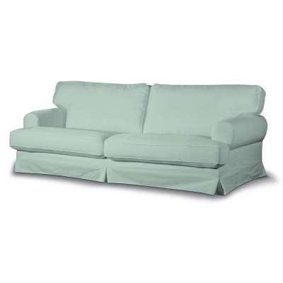 Ekeskog huzat nem nyitható kanapéra a kollekcióból Living Bútorszövet, Dekoranyag: 161-61