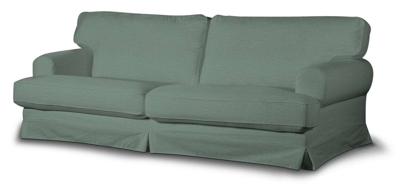 Pokrowiec na sofę Ekeskog nierozkładaną w kolekcji Madrid, tkanina: 161-89