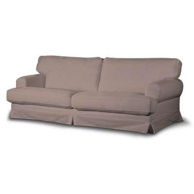 Pokrowiec na sofę Ekeskog nierozkładaną w kolekcji Madrid, tkanina: 161-88