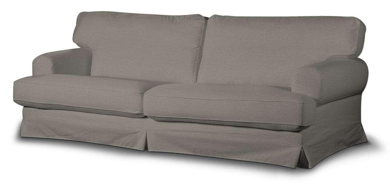 Pokrowiec na sofę Ekeskog nierozkładaną w kolekcji Madrid, tkanina: 161-91