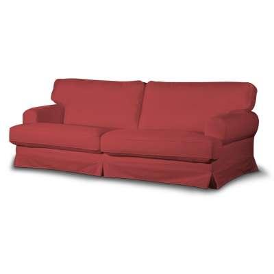 Pokrowiec na sofę Ekeskog nierozkładaną w kolekcji Living, tkanina: 161-56