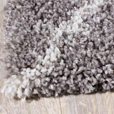Teppich Royal Marocco light grey/ cream 160x230cm
