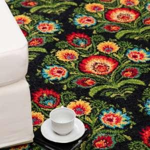 Dywan Modern Folk anthracite 120x170cm 120x170cm