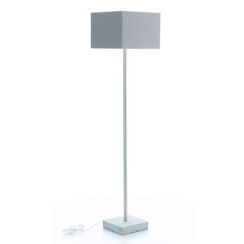Lampa podłogowa Petra wys. 155cm