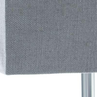 Stehlampe Petra 155cm  Stehlampen - Dekoria.de