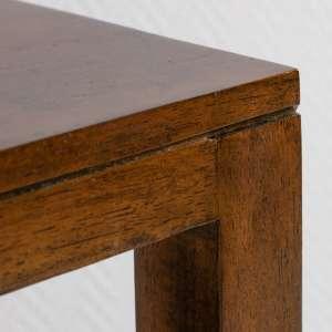 Regał z szufladami Goya 110x38x96cm 110x38x95cm