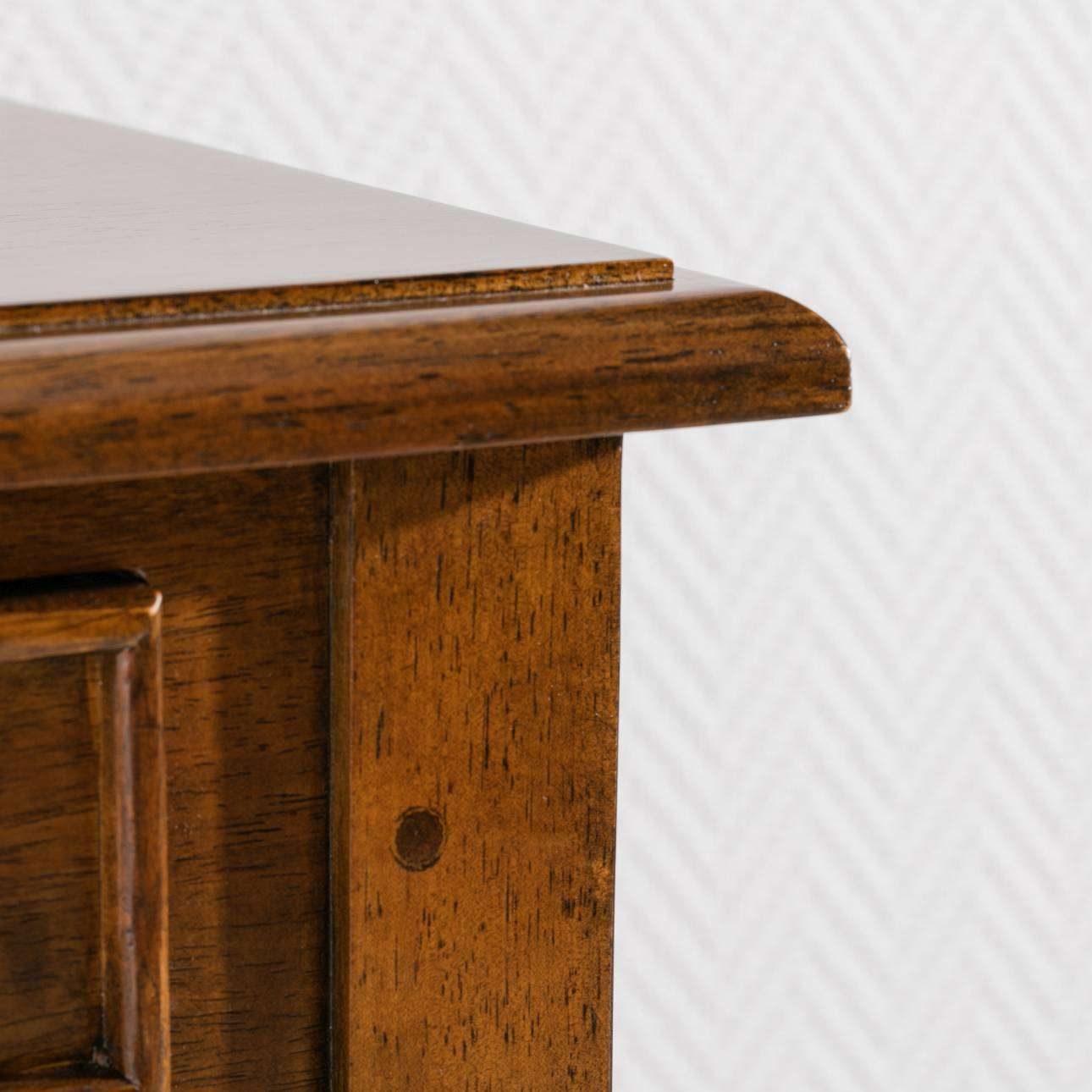 Side table Charlie 120cm