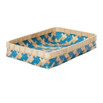 Kosz Stripes 46x31,5x9cm -50%