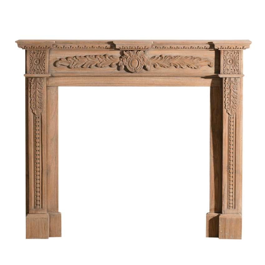 kaminumrandungen. Black Bedroom Furniture Sets. Home Design Ideas