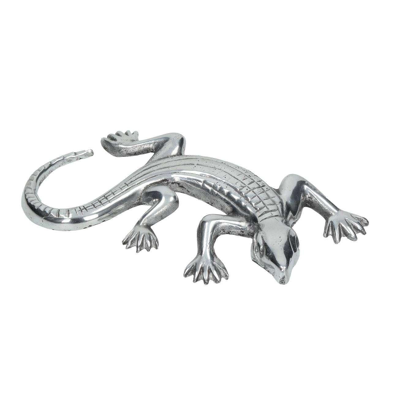 Dekoracja Lizard 28x15x3cm 28x15x3cm