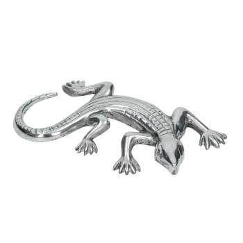 Dekoracja Lizard 28x15x3cm