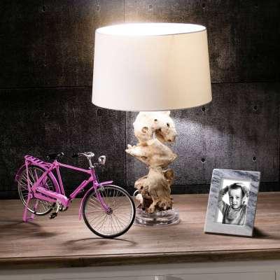 Stolní lampa Oragon výška 58cm Lampy stolní - Dekoria-home.cz