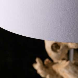 Lampa stołowa Oragon 58cm  35x35x58cm