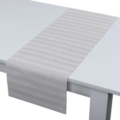 Asztali futó