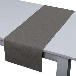 Rechteckiger Tischläufer 40 x 130 cm von der Kollektion Edinburgh , Stoff: 115-77