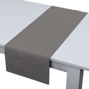 Rechteckiger Tischläufer 40 x 130 cm von der Kollektion Edinburgh , Stoff: 115-81