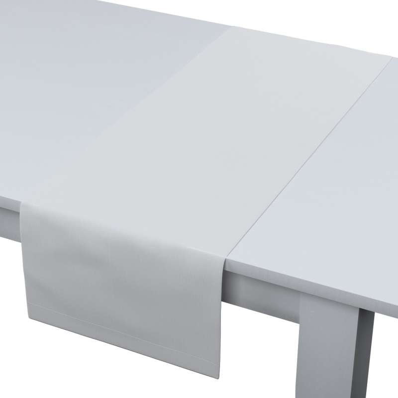 Štóla na stôl V kolekcii Loneta, tkanina: 133-02
