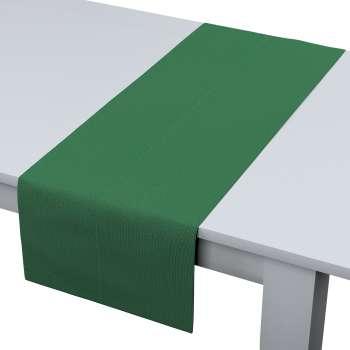 Bieżnik prostokątny 40x130 cm w kolekcji Loneta, tkanina: 133-18