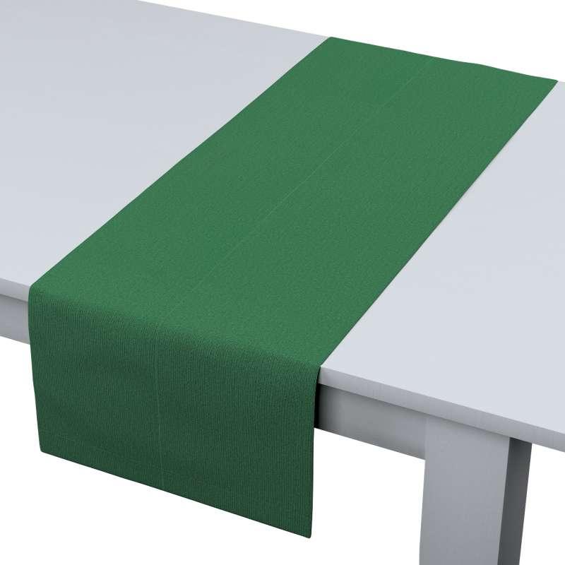 Štóla na stôl V kolekcii Loneta, tkanina: 133-18