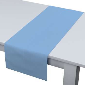 Bordløper - Dinner for 2