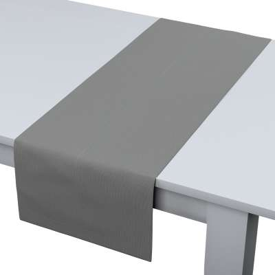 Štóla na stôl