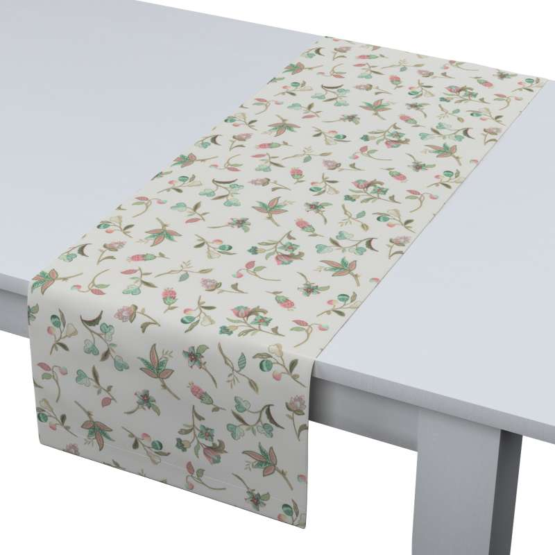 Štóla na stôl V kolekcii Londres, tkanina: 122-02