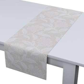Štóla na stôl V kolekcii Venice, tkanina: 140-51