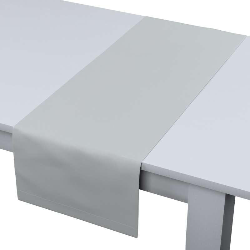Rechteckiger Tischläufer von der Kollektion Damasco, Stoff: 141-77
