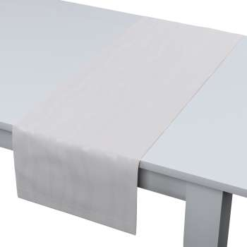 Rechteckiger Tischläufer von der Kollektion Damasco, Stoff: 141-87