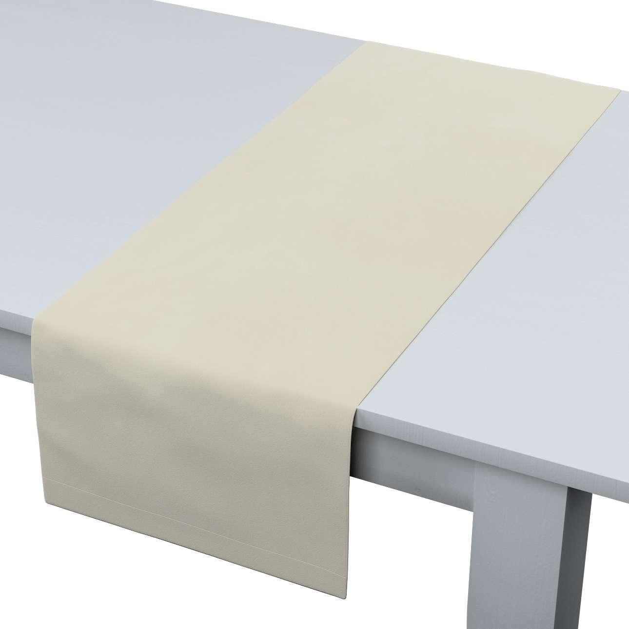 Bieżnik prostokątny w kolekcji Velvet, tkanina: 704-10