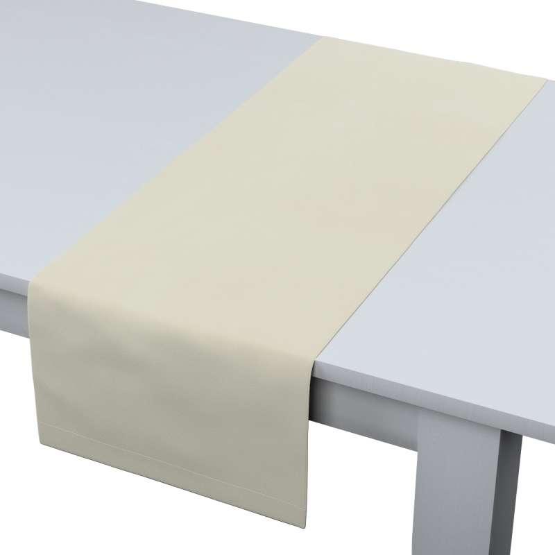 Štóla na stôl V kolekcii Velvet, tkanina: 704-10