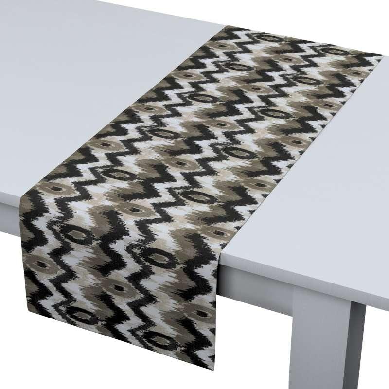 Štóla na stôl V kolekcii Modern, tkanina: 141-88