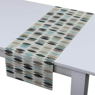 Bieżnik prostokątny w kolekcji Modern, tkanina: 141-91