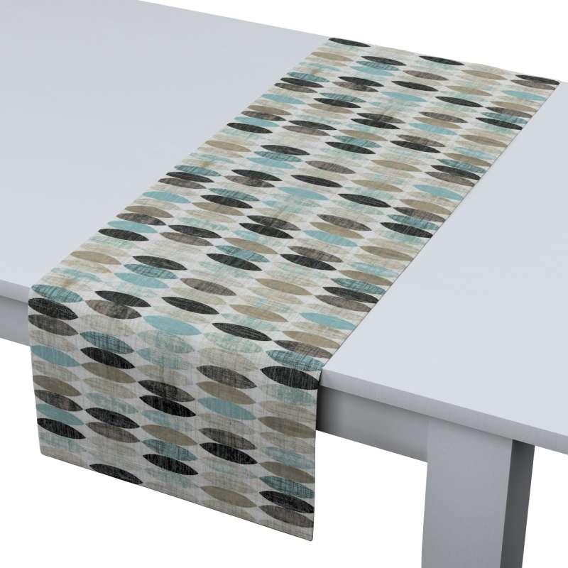 Štóla na stôl V kolekcii Modern, tkanina: 141-91