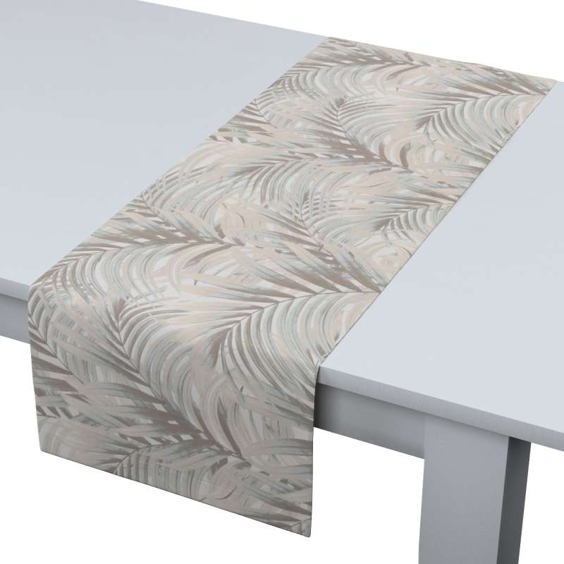 Štóla na stôl V kolekcii Gardenia, tkanina: 142-14