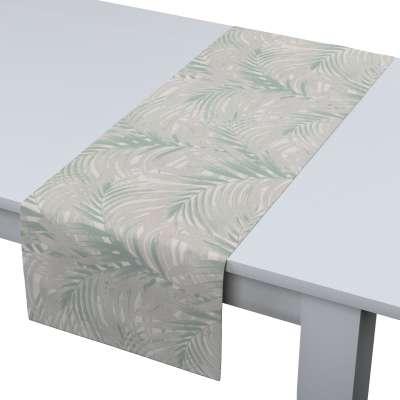 Rechteckiger Tischläufer