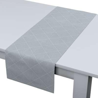 Rechthoekige tafelloper