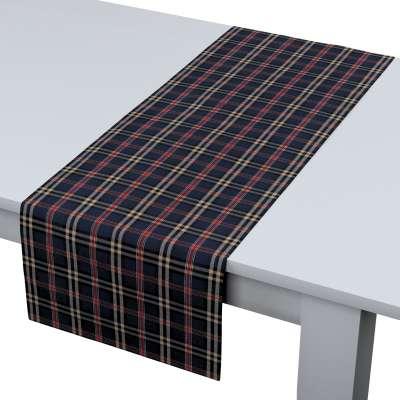 Bieżnik prostokątny w kolekcji Bristol, tkanina: 142-68