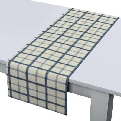 Bieżnik prostokątny w kolekcji Avinon, tkanina: 131-66