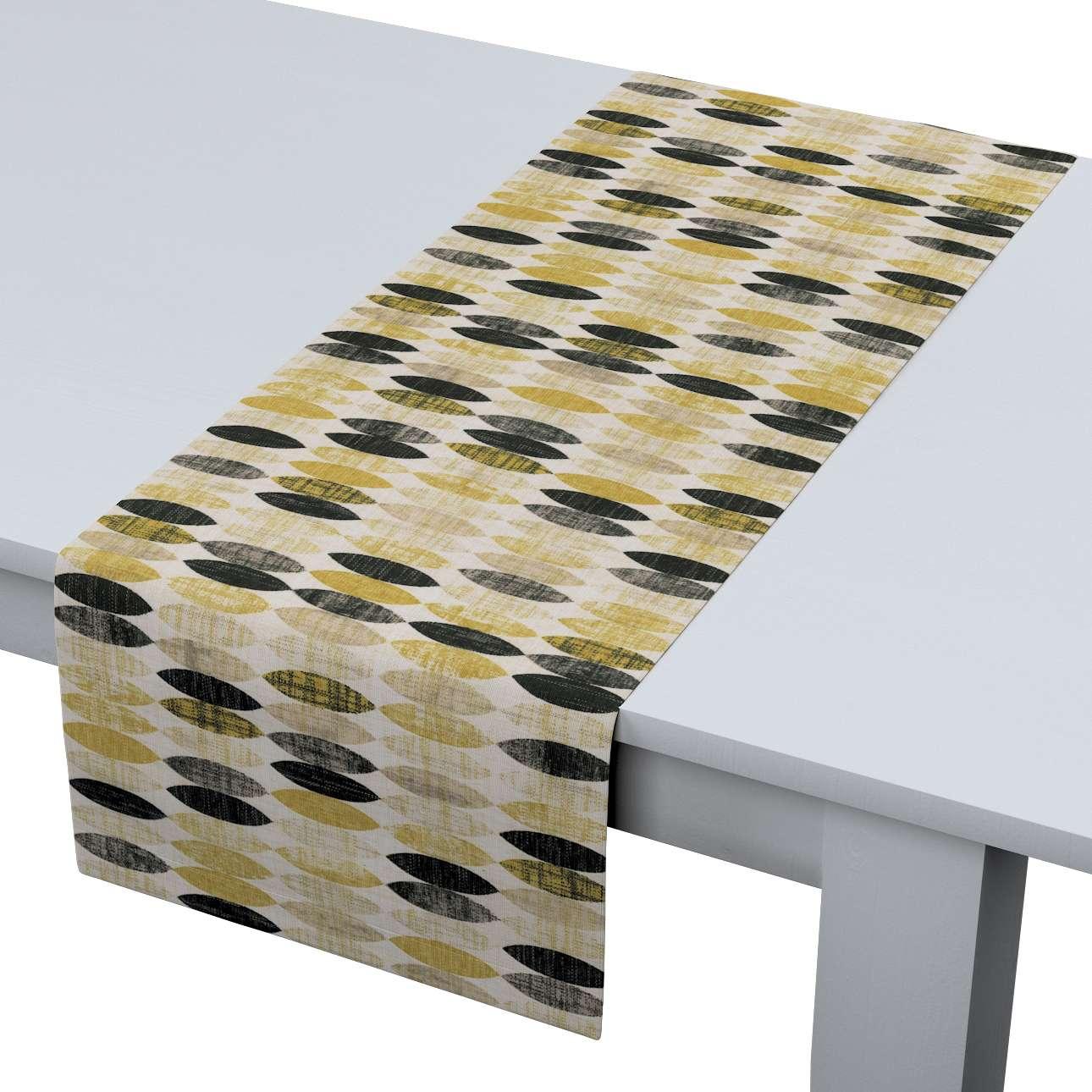 Bieżnik prostokątny w kolekcji Modern, tkanina: 142-99