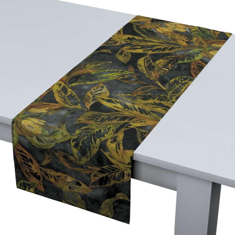 Štóla na stôl V kolekcii Abigail, tkanina: 143-01