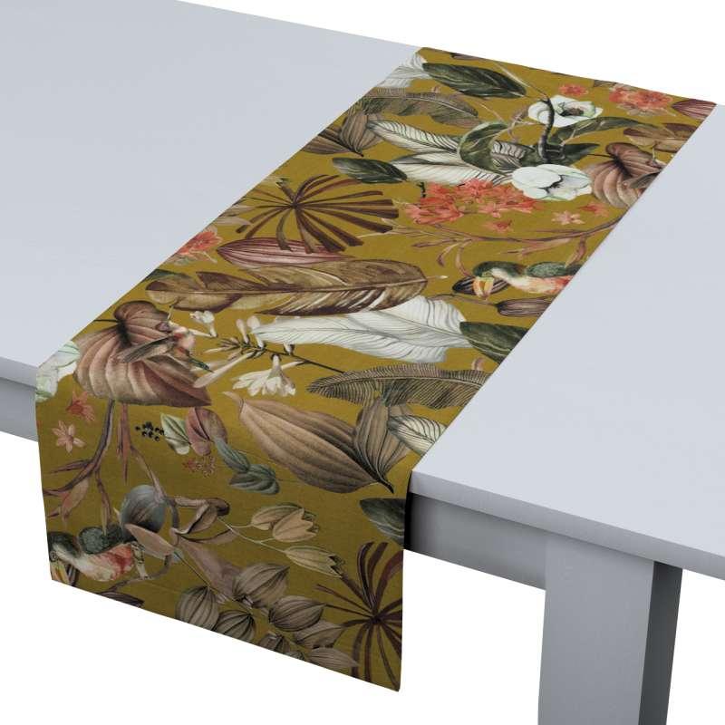 Štóla na stôl V kolekcii Abigail, tkanina: 143-09